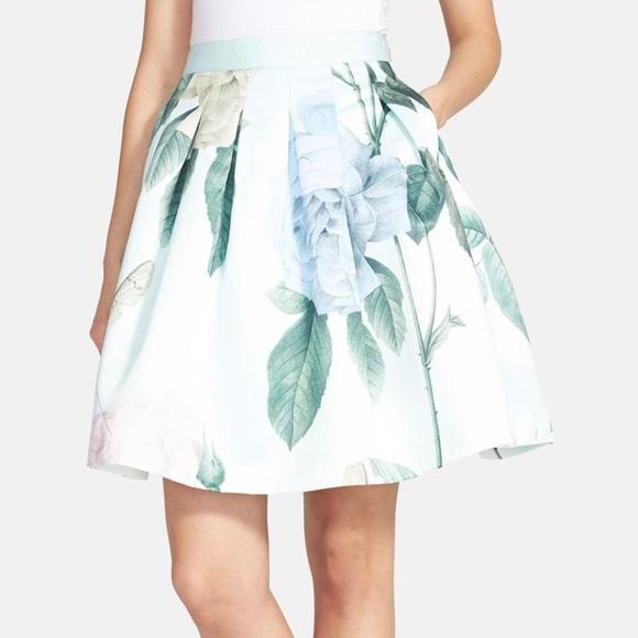 Ted Baker Dresses & Skirts - Ted Baker Skirt